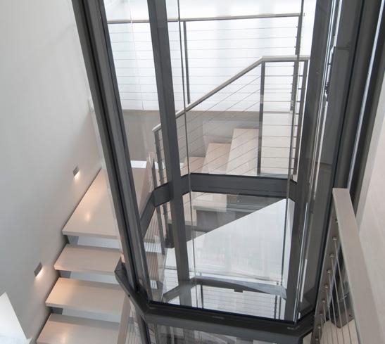 stairs-elevator